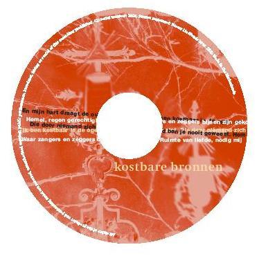CD Kostbare bronnen web 2