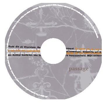 Cd Passage web2