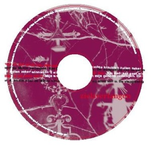 cropped-cd-zielsverlangen.jpg