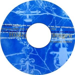 cd 1 a